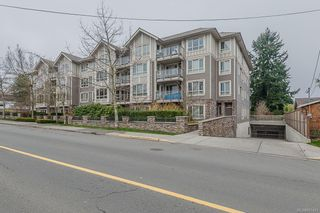 Photo 33: 207 297 W Hirst Ave in : PQ Parksville Condo for sale (Parksville/Qualicum)  : MLS®# 881401