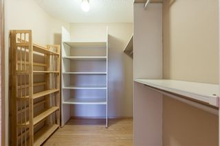 Photo 18: 214 7239 SIERRA MORENA Boulevard SW in Calgary: Signal Hill Apartment for sale : MLS®# C4282554