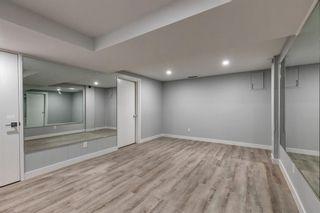 Photo 9: 21 Brae Glen Court in Calgary: Braeside Row/Townhouse for sale : MLS®# A1141079