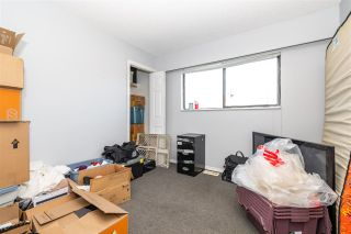 Photo 19: 7510 JAMES Street in Mission: Mission BC House for sale : MLS®# R2560796
