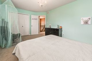 Photo 33: 36 McQueen Drive in Brant: House for sale : MLS®# H4063243