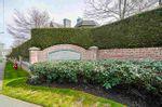 """Main Photo: 308 15140 108 Avenue in Surrey: Guildford Condo for sale in """"Riverpointe"""" (North Surrey)  : MLS®# R2580664"""