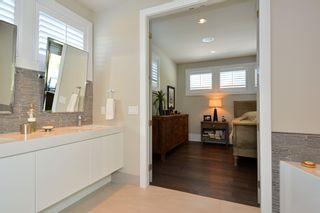 "Photo 41: 12261 SULLIVAN Street in Surrey: Crescent Bch Ocean Pk. House for sale in ""Crescent Beach"" (South Surrey White Rock)  : MLS®# F1443918"