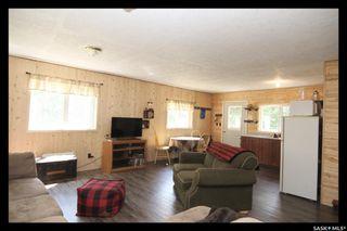 Photo 10: 1525 Kakwa Lane in Turtle Lake: Residential for sale : MLS®# SK818904