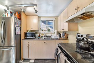 Photo 25: 3805 CLARK Drive in Vancouver: Knight House for sale (Vancouver East)  : MLS®# R2575532