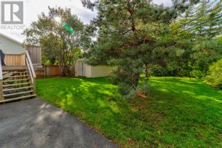 Photo 3: 19 Goldeneye Place in Mount Pearl: House for sale : MLS®# 1237845