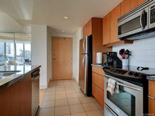 Photo 10: 901 760 Johnson St in : Vi Downtown Condo for sale (Victoria)  : MLS®# 860596