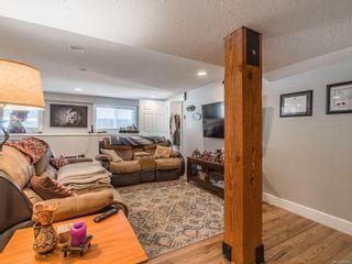 Photo 53: 3325 5th Ave in : PA Port Alberni Triplex for sale (Port Alberni)  : MLS®# 883467