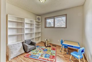 Photo 22: 424 Cole Crescent: Carseland Detached for sale : MLS®# A1106001