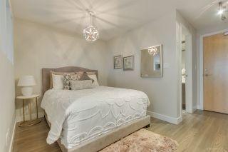 "Photo 12: 1408 958 RIDGEWAY Avenue in Coquitlam: Central Coquitlam Condo for sale in ""THE AUSTIN"" : MLS®# R2515328"