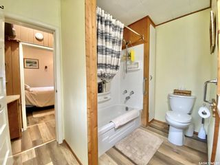 Photo 28: 119 Kennedy Street in Conquest: Residential for sale : MLS®# SK871298