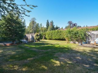 Photo 40: 3797 MEREDITH DRIVE in ROYSTON: CV Courtenay South House for sale (Comox Valley)  : MLS®# 771388