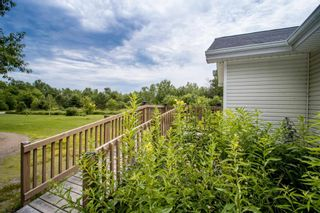 Photo 2: 109 Victoria Road in Wilmot: 400-Annapolis County Residential for sale (Annapolis Valley)  : MLS®# 202117710