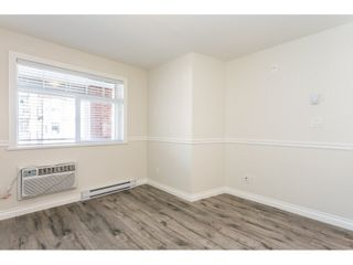 """Photo 11: 315 5650 201A Street in Langley: Langley City Condo for sale in """"PADDINGTON STATION"""" : MLS®# R2509283"""