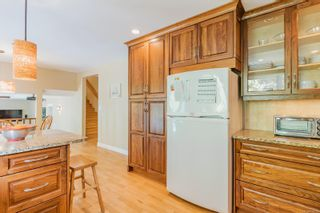 Photo 10: 7937 Northwind Dr in : Na Upper Lantzville House for sale (Nanaimo)  : MLS®# 878559