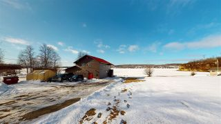 Photo 34: 13333 SUNNYSIDE Drive: Charlie Lake House for sale (Fort St. John (Zone 60))  : MLS®# R2549974