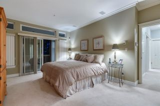 Photo 13: 4936 EDENDALE LANE in West Vancouver: Caulfeild House for sale : MLS®# R2403574