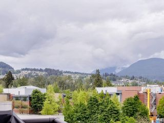 Photo 33: 703-2979 Glen Drive in Coquitlam: North Coquitlam Condo for sale : MLS®# R2455650