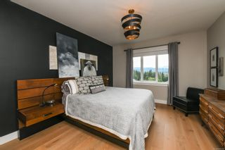 Photo 62: 859 Thorpe Ave in : CV Courtenay East House for sale (Comox Valley)  : MLS®# 856535