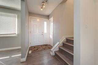 Photo 2: 7337 180 Street in Edmonton: Zone 20 Townhouse for sale : MLS®# E4260363