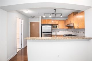 """Photo 6: 409 2951 SILVER SPRINGS Boulevard in Coquitlam: Westwood Plateau Condo for sale in """"TANTALUS"""" : MLS®# R2535692"""
