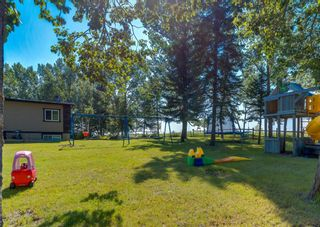 Photo 31: 306216 48 Street W: Rural Foothills County Detached for sale : MLS®# A1129603