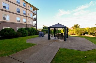 Photo 34: 104 280 S Dogwood St in : CR Campbell River Central Condo for sale (Campbell River)  : MLS®# 882348