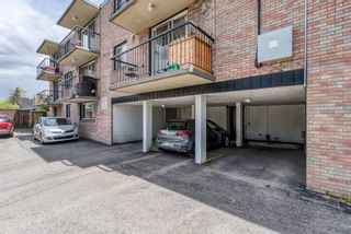 Photo 17: 302 934 2 Avenue NW in Calgary: Sunnyside Apartment for sale : MLS®# A1113791