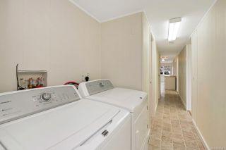 Photo 28: 12 7021 W Grant Rd in : Sk John Muir Manufactured Home for sale (Sooke)  : MLS®# 862847