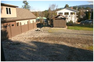 Photo 19: 941 Northeast 8 Avenue in Salmon Arm: DOWNTOWN Vacant Land for sale (NE Salmon Arm)  : MLS®# 10217178