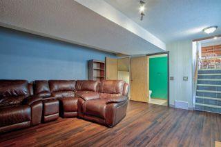 Photo 36: 8313 158 Avenue in Edmonton: Zone 28 House for sale : MLS®# E4240558