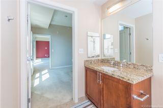 Photo 10: DOWNTOWN Condo for sale : 1 bedrooms : 206 Park Blvd #802 in San Diego