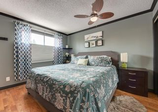Photo 24: 121 Woodfield Close SW in Calgary: Woodbine Detached for sale : MLS®# A1126289