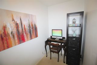 Photo 14: 609 933 HORNBY Street in Vancouver: Downtown VW Condo for sale (Vancouver West)  : MLS®# R2062110