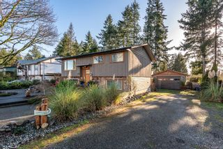 Photo 28: 1917 Cougar Cres in : CV Comox (Town of) House for sale (Comox Valley)  : MLS®# 863198
