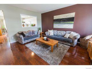 Photo 3: 119 663 Beckett Crescent in Saskatoon: Arbor Creek Complex for sale (Saskatoon Area 01)  : MLS®# 604304