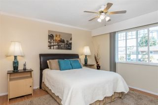 "Photo 16: 3860 WILLIAMS Road in Richmond: Steveston North House for sale in ""STEVESTON NORTH"" : MLS®# R2236248"