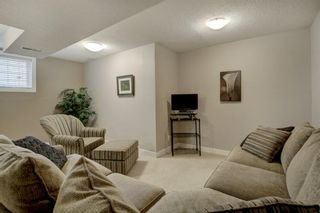 Photo 27: 193 Woodford Close SW in Calgary: Woodbine Detached for sale : MLS®# A1108803