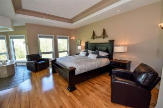 Photo 12: 561 S VIEWMOUNT Road in Smithers: Smithers - Rural House for sale (Smithers And Area (Zone 54))  : MLS®# R2268715