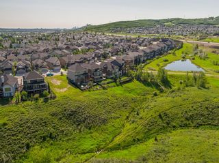Photo 42: 194 VALLEY POINTE Way NW in Calgary: Valley Ridge Detached for sale : MLS®# A1011766