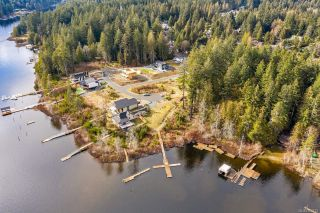 Photo 9: Lot 11 Katy's Cres in : ML Shawnigan Land for sale (Malahat & Area)  : MLS®# 869275