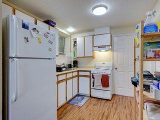 Photo 14: 3264/3266 Millgrove St in : SW Tillicum Full Duplex for sale (Saanich West)  : MLS®# 887016