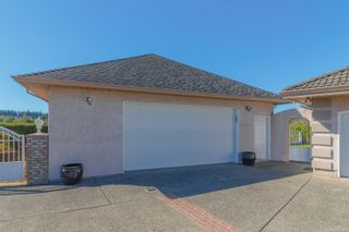Photo 48: 7112 Puckle Rd in : CS Saanichton House for sale (Central Saanich)  : MLS®# 884304