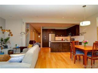 Photo 8: 3240 Navy Crt in VICTORIA: La Walfred House for sale (Langford)  : MLS®# 719011