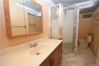 Photo 18: 226 Gilia Drive in Winnipeg: Garden City Residential for sale (4G)  : MLS®# 1809553