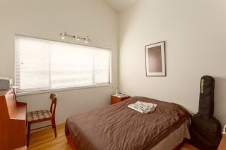 """Photo 29: 4195 DONCASTER Way in Vancouver: Dunbar House for sale in """"DUNBAR"""" (Vancouver West)  : MLS®# R2238162"""