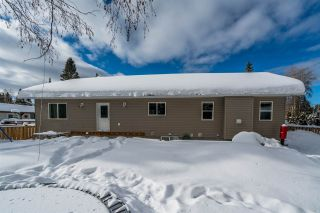 Photo 2: 7000 DAWSON Road in Prince George: Emerald House for sale (PG City North (Zone 73))  : MLS®# R2341958