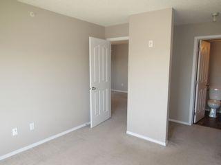 Photo 17: 402 11812 22 Avenue in Edmonton: Zone 55 Condo for sale : MLS®# E4266126