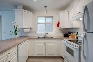 Photo 6: 112 26 Country Hills View NW in Calgary: Country Hills Apartment for sale : MLS®# A1148690