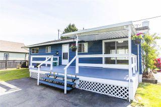 Photo 25: 4411 41B Street in Delta: Ladner Rural House for sale (Ladner)  : MLS®# R2579814